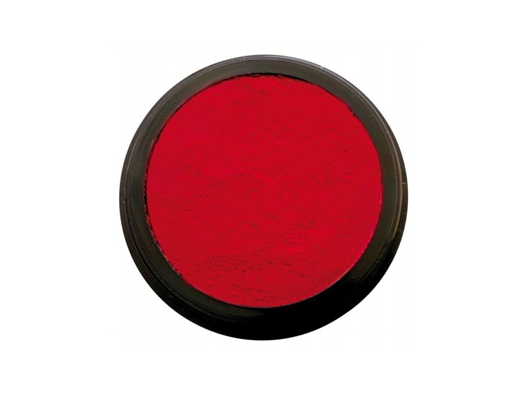 19611 barva na oblicej eulenspiegel 12 ml cervena rubinova