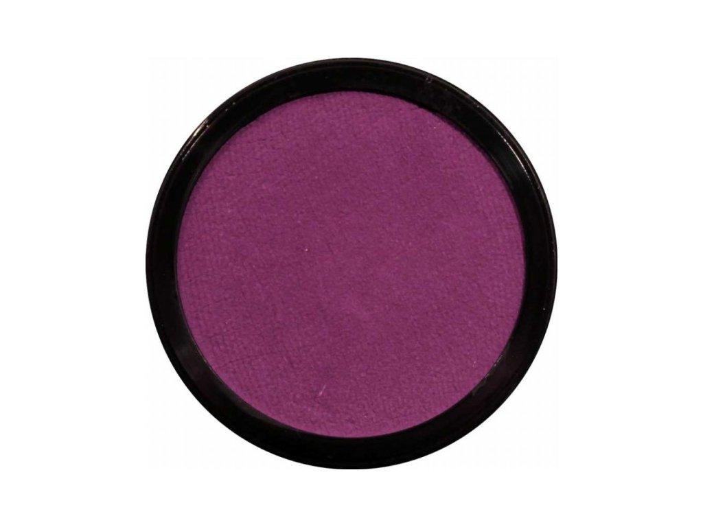19644 barva na oblicej eulenspiegel 12 ml ultra fialova