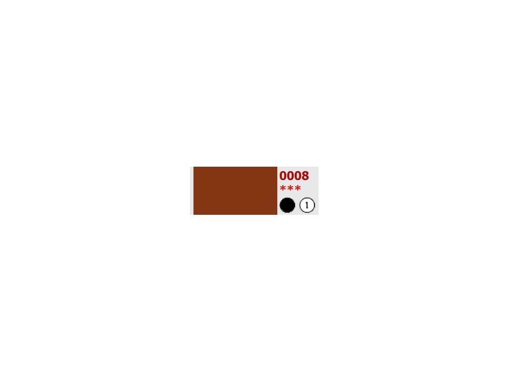 5372 olejova barva umton 20 ml 008 puzzuola