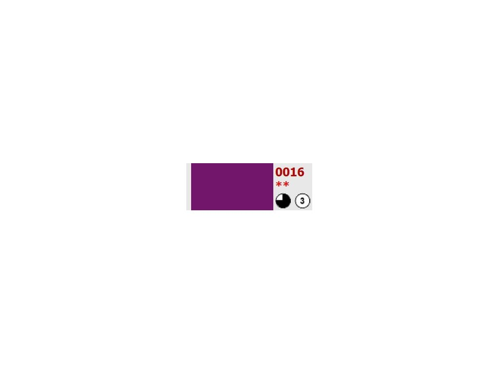 5396 olejova barva umton 20 ml 016 manganova violet