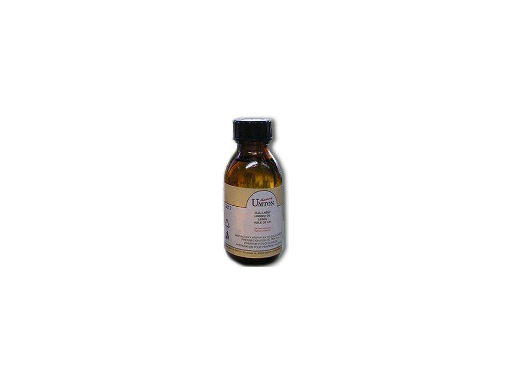 7130 umton lneny olej 100 ml