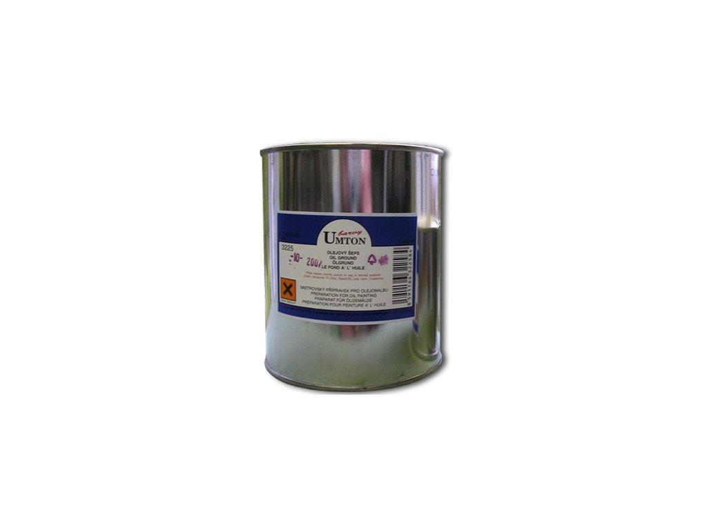 7154 umton olejovy seps 800 ml