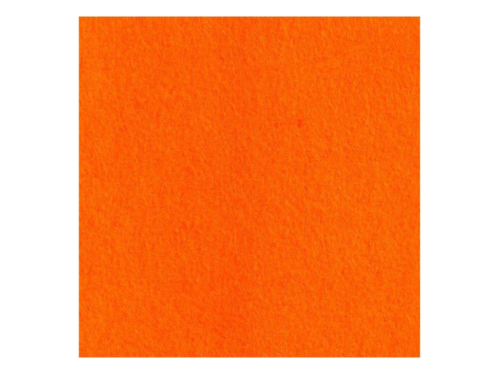 oranžový2