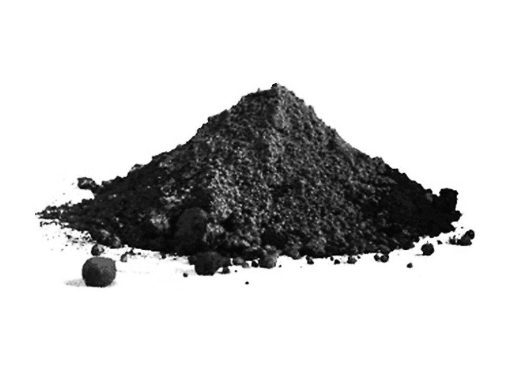 7718 burel oxid manganicity 1kg