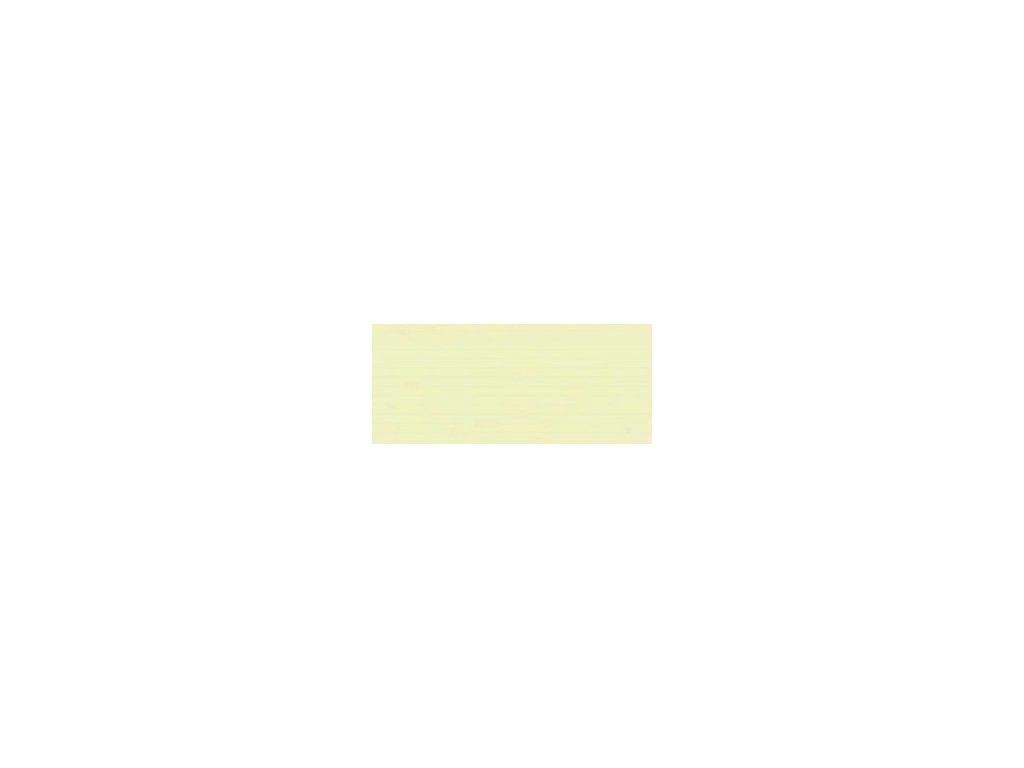 9305 fotokarton 50 x 70 cm 300 g m2 13 vanilka