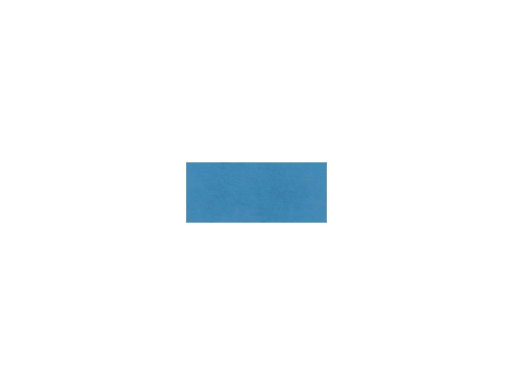 9341 fotokarton 50 x 70 cm 300 g m2 34 stredne modry