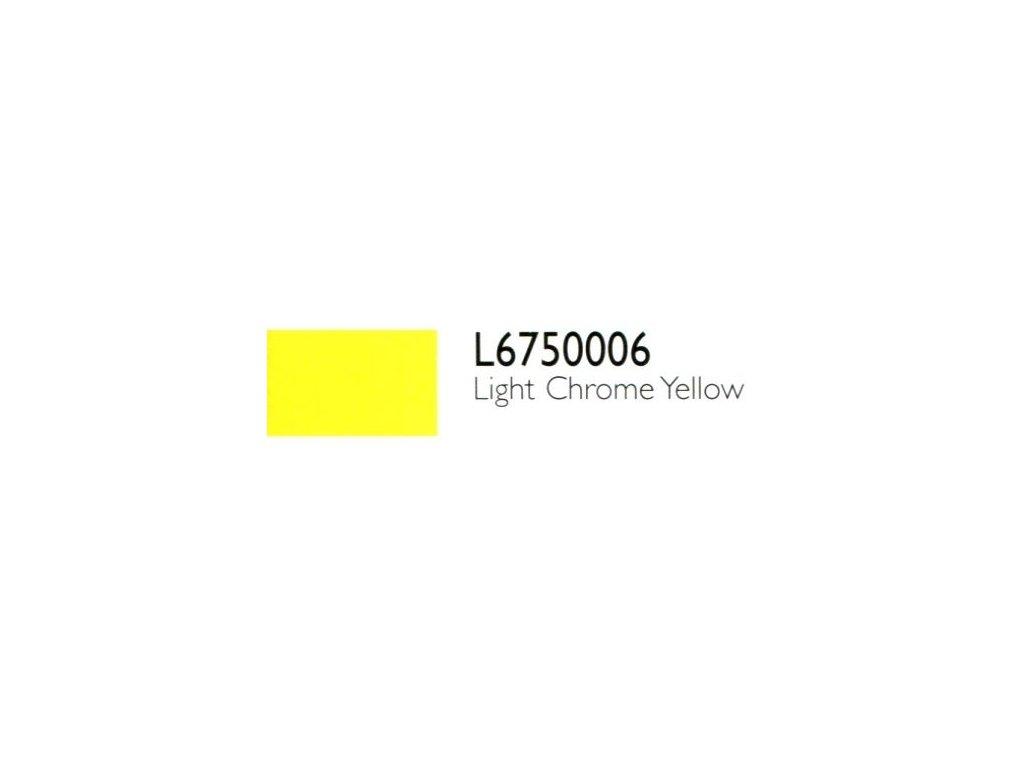 10925 2 doprodej lyra art pen umelecky fix fine 1mm 006 light chrome yellow