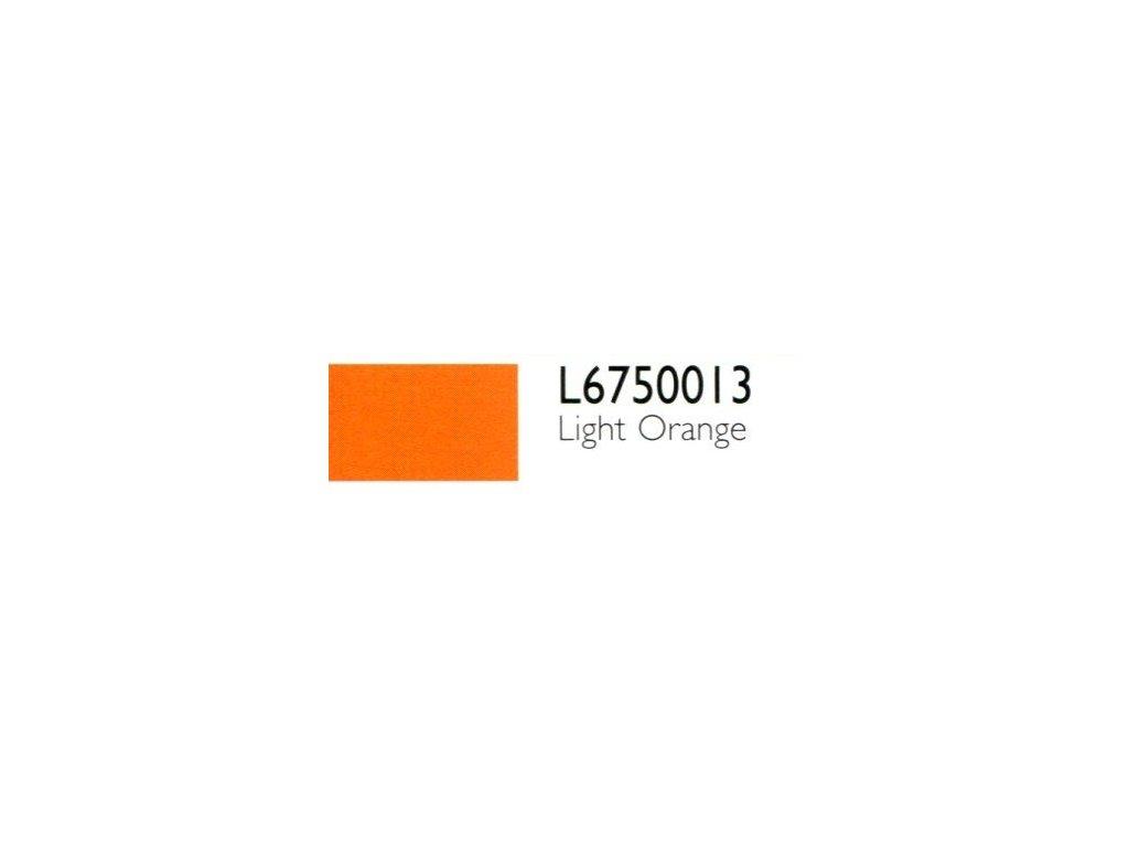 10934 2 doprodej lyra art pen umelecky fix fine 1mm 013 light orange