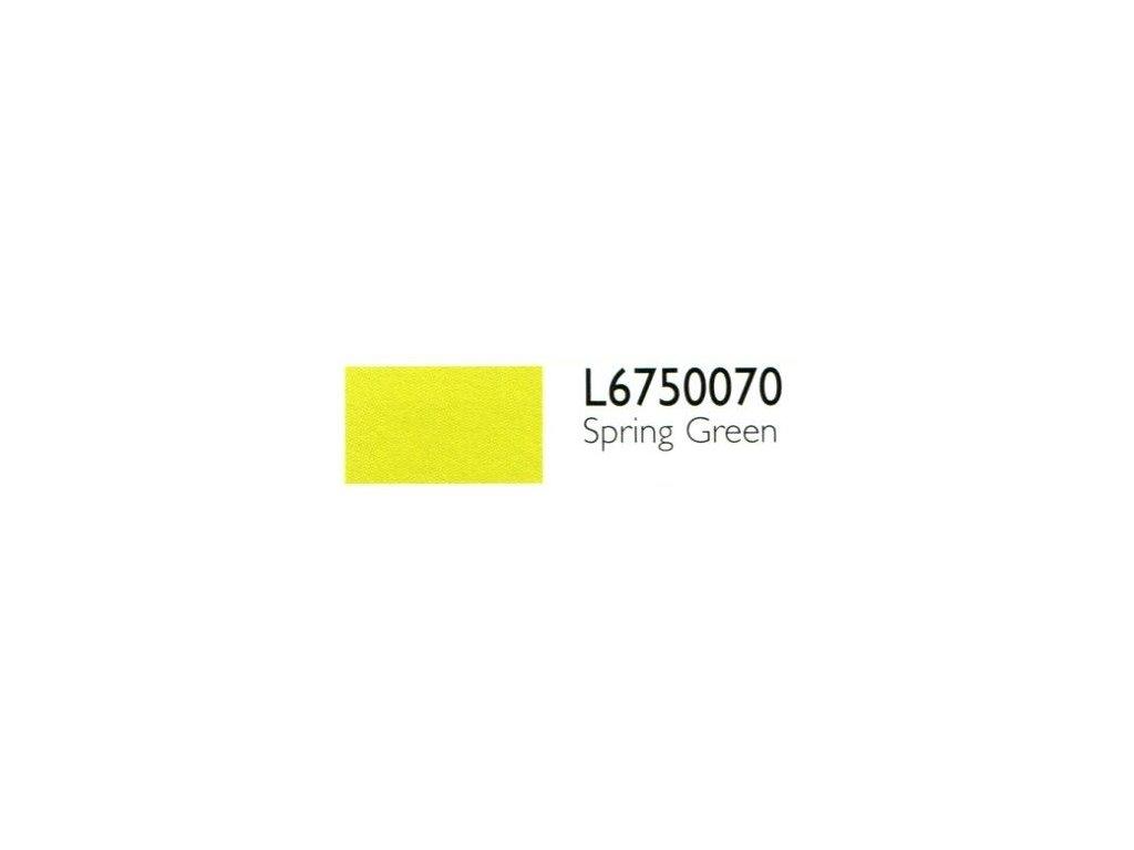10982 2 doprodej lyra art pen umelecky fix fine 1mm 070 spring green