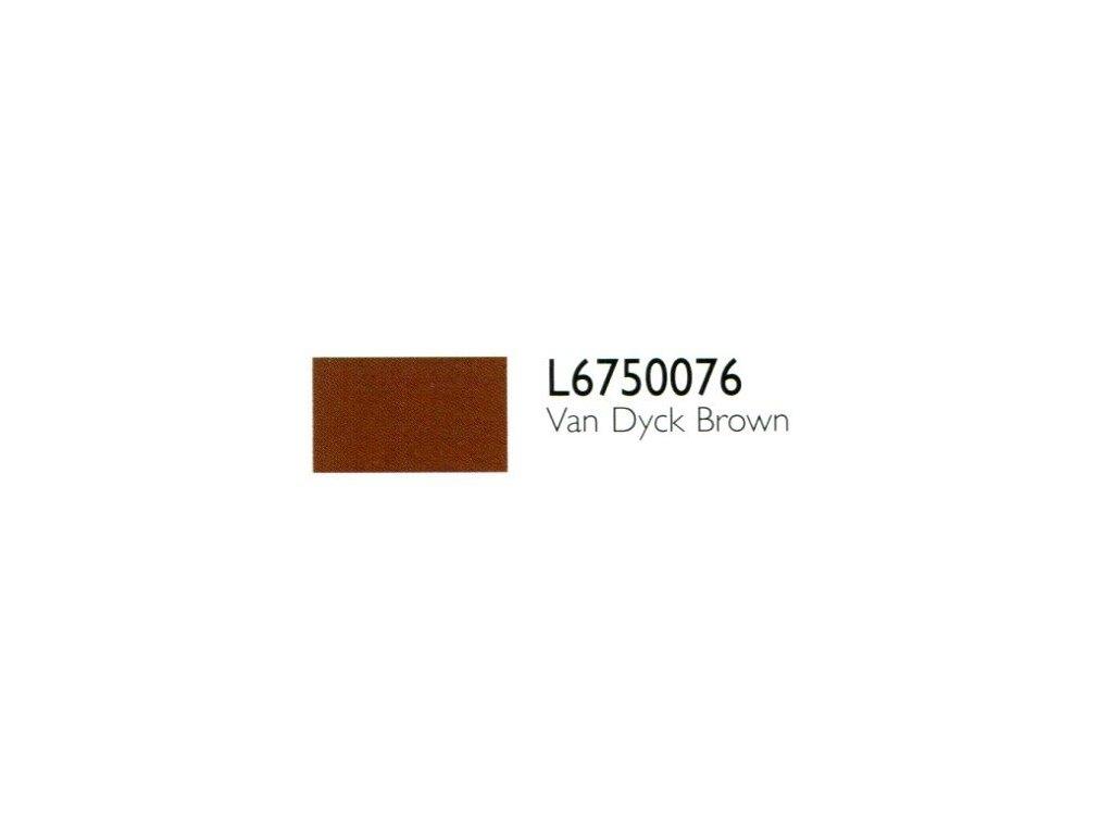 10988 2 doprodej lyra art pen umelecky fix fine 1mm 076 van dyck brown