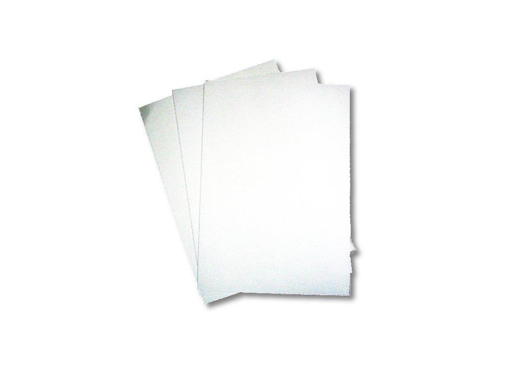 13706 kreslici karton a4 220g 1 list