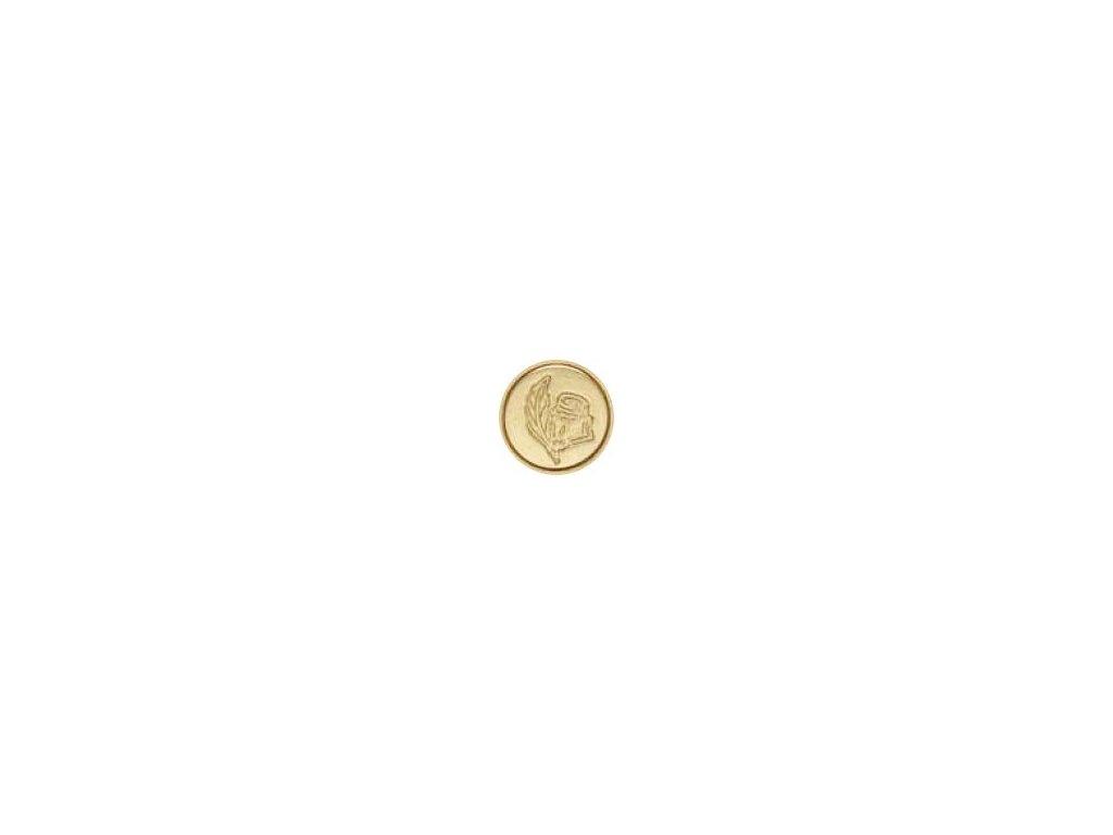 13862 4 pecet motiv kalamar a brk vosk s knotem