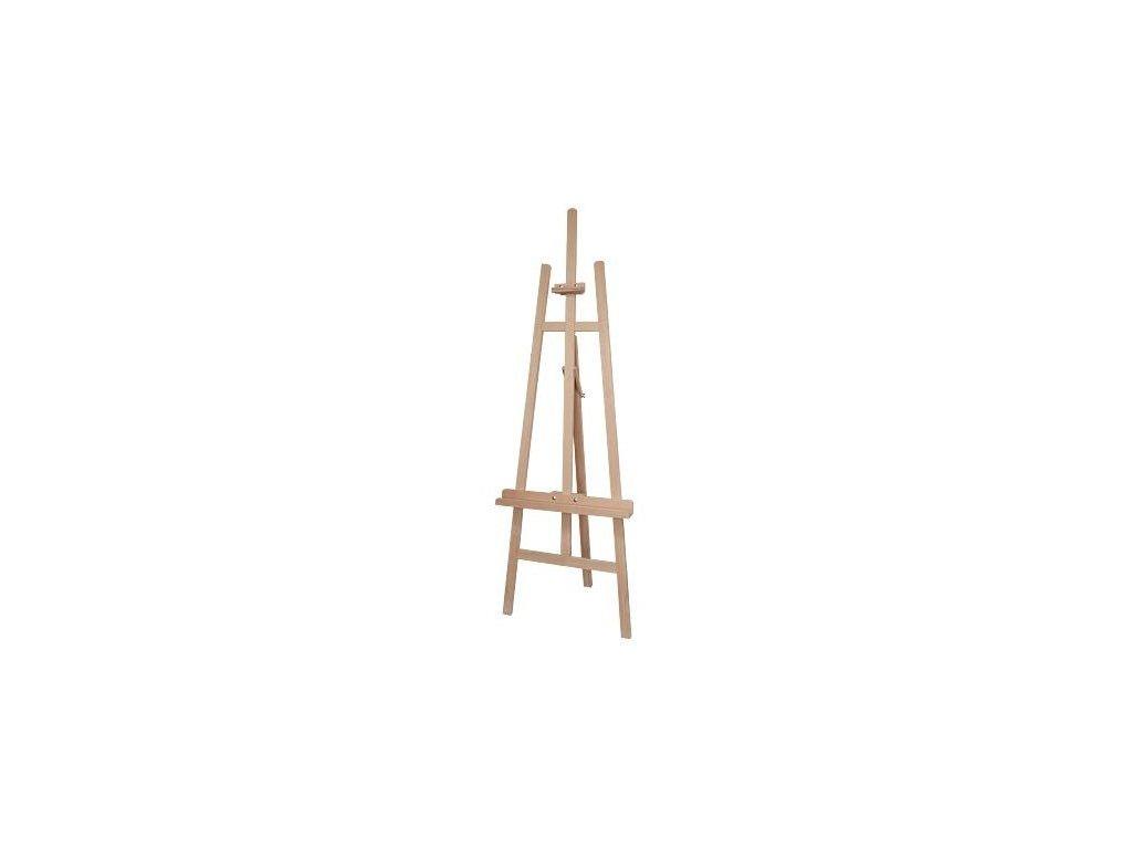 35898 malirsky stojan atelierovy sisley eko