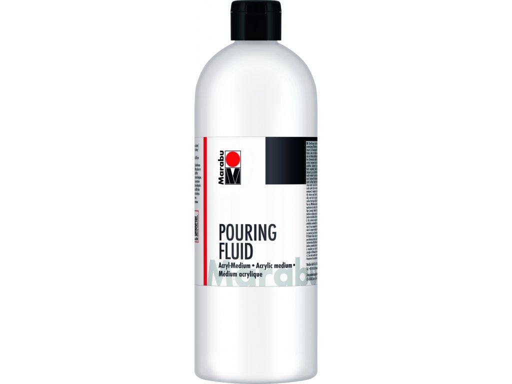 marabu akryl pouring 750