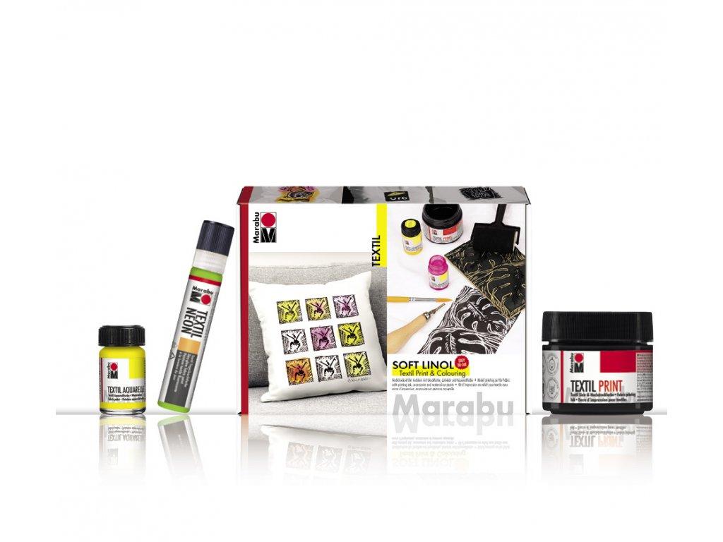 marabu textil print colouring produkt sortiment 1