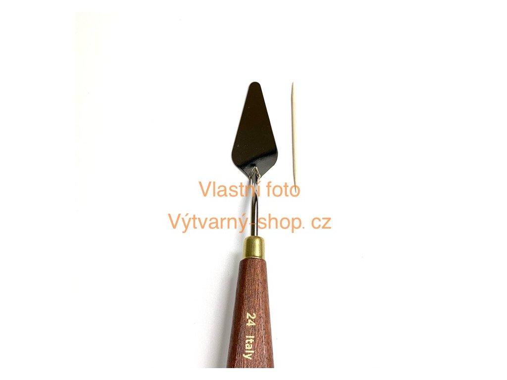 B502840C 25C0 4286 81A6 11FA50F71DC5