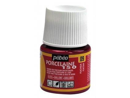 Pebeo Porcelaine 150 09