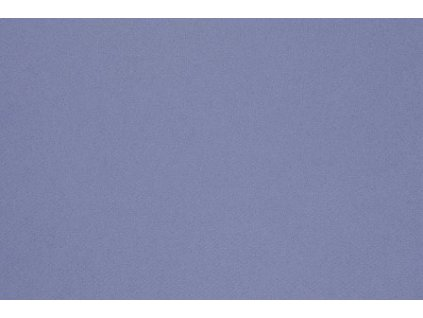 980 mi teintes a4 160 g 118 ledove modra