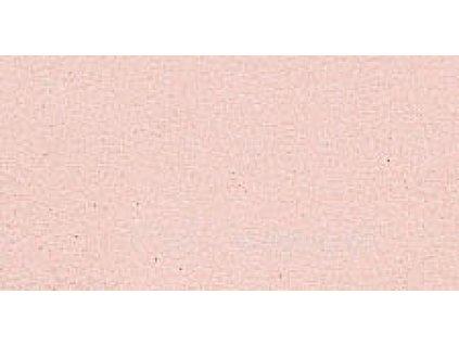 1004 mi teintes a4 160 g 103 pastelova ruzova