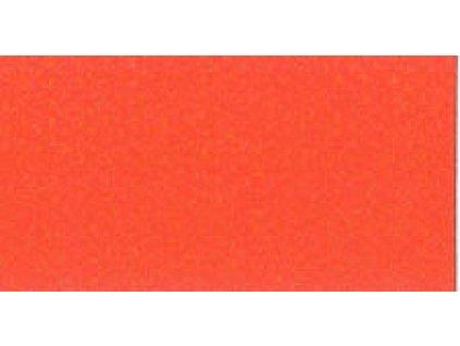1067 mi teintes a4 160 g 453 oranzova