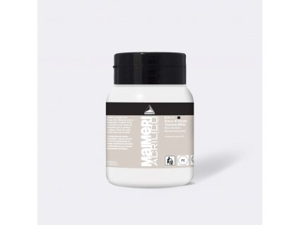 Maimeri Acrylico 500ml 018