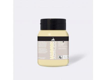 maimeri acrylico 500ml 021