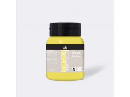 maimeri acrylico 500ml 116