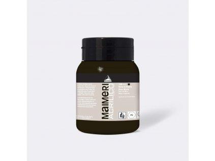maimeri acrylico 500ml 540