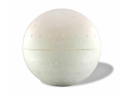1754 koule polystyrenova 140 mm
