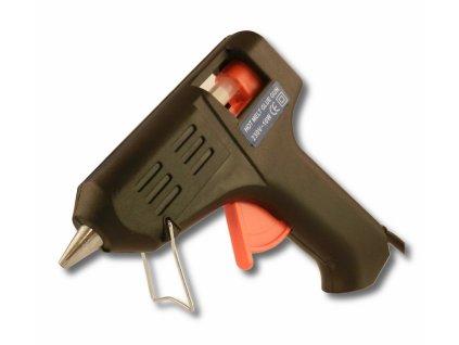 1808 tavna pistole lobster 40 w 11 mm