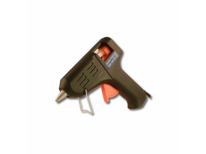 1811 tavna pistole lobster 10 w 7 mm