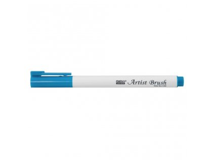 Artists brush marvy uchida 1100 lt blue