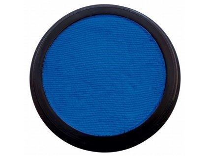 19557 barva na oblicej eulenspiegel 12 ml modra