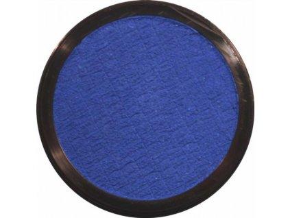 19560 barva na oblicej eulenspiegel 12 ml modra chrpa