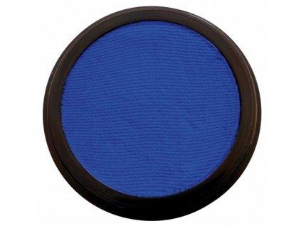 19563 barva na oblicej eulenspiegel 12 ml modra nebesky