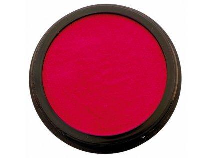 19605 barva na oblicej eulenspiegel 12 ml cervena kralovska