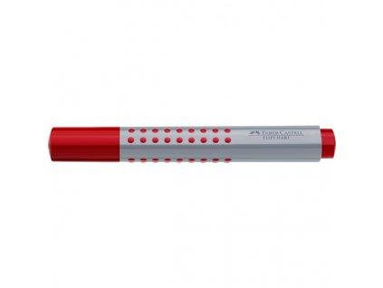 4001 2 doprodej flipchart marker grip 1535 seriznuty modry