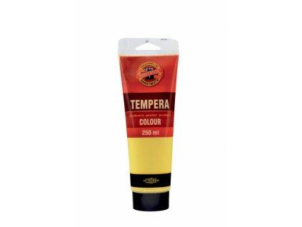 4403 koh i noor temperova barva 250 ml zluta neapolska tmava 1260