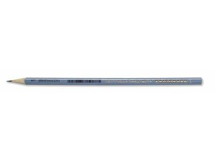 4934 1 tuzka grafitova trojhranna c 2