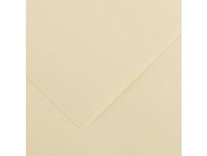 5480 barevny papir iris vivaldi a3 02 kremovy
