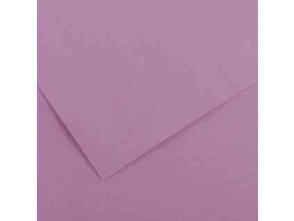 5489 barevny papir iris vivaldi a3 17 lila