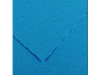 5498 barevny papir iris vivaldi a3 22 azurova modr