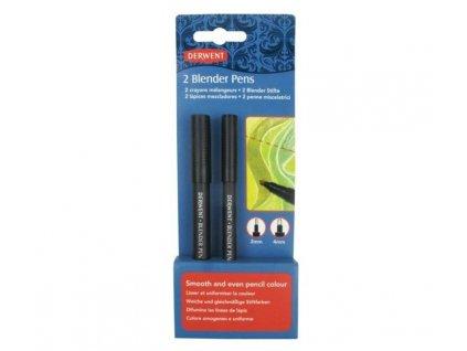 6296 3 derwent blender pens blender fixy