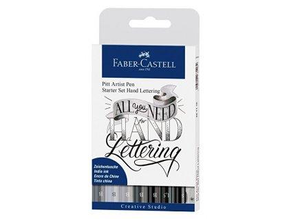 6605 pitt artist pen hand lettering 267118 9 ks