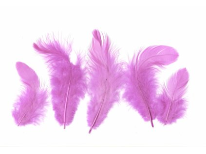 6947 pericka 6 10 cm 10 g pink