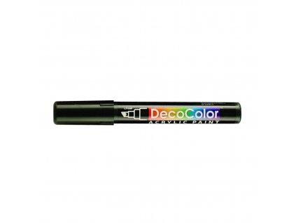 marvy uchida deco color 315 1