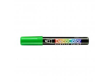 marvy uchida deco color 315