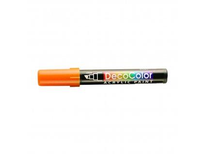 marvy uchida deco color 315 87