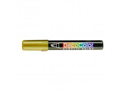 marvy uchida deco color 315 gld