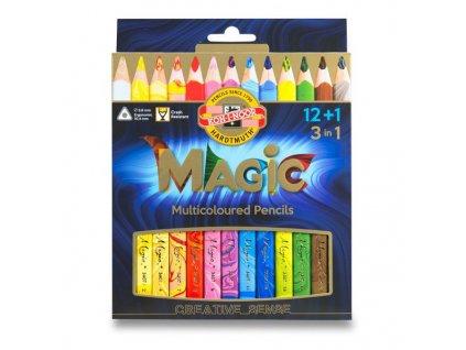 magic 3408 kin